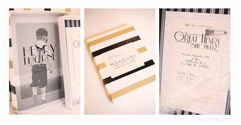 Joann Fabrics Wedding Invitations Bridal Shower Invitations Wedding Shower Invitations