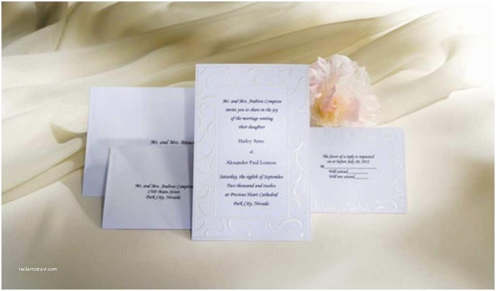 Joann Fabrics Wedding Invitations Joann Fabrics Wedding Invitations