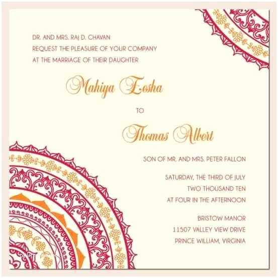 Joann Fabrics Wedding Invitations Rhalocanta Archives Self Design Wedding Invitations