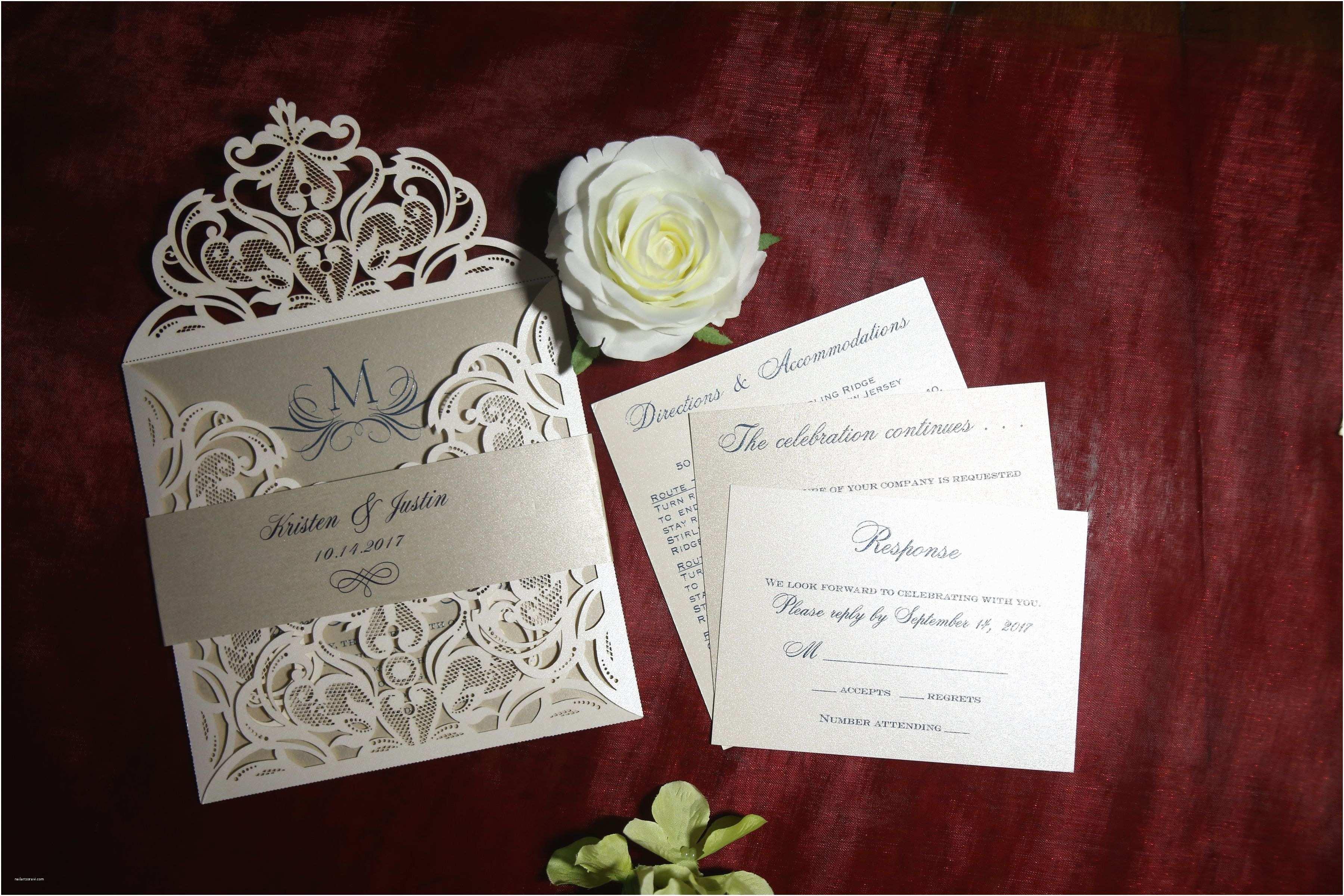 Joann Fabrics Wedding Invitations Wedding Invitations Joann Fabrics Chatterzoom