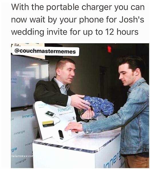 Josh Doesnt Invite Drake to Wedding 14 Drake & Josh Feud Memes that Will Make You Laugh