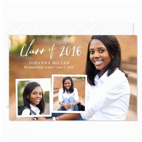 Jostens Graduation Invitations 1000 Images About Grad Announcements On Pinterest
