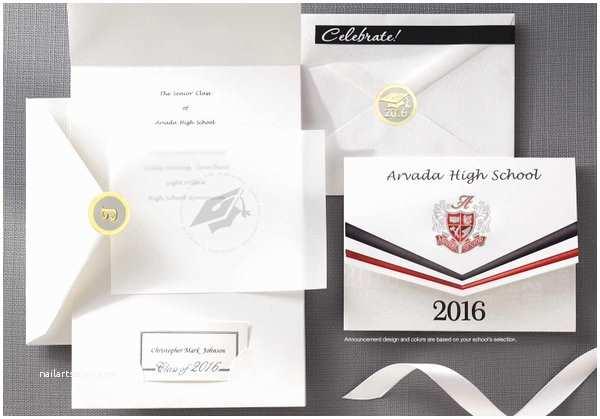 Jostens Graduation Invitations Jostens Graduation Invitations – Gangcraft