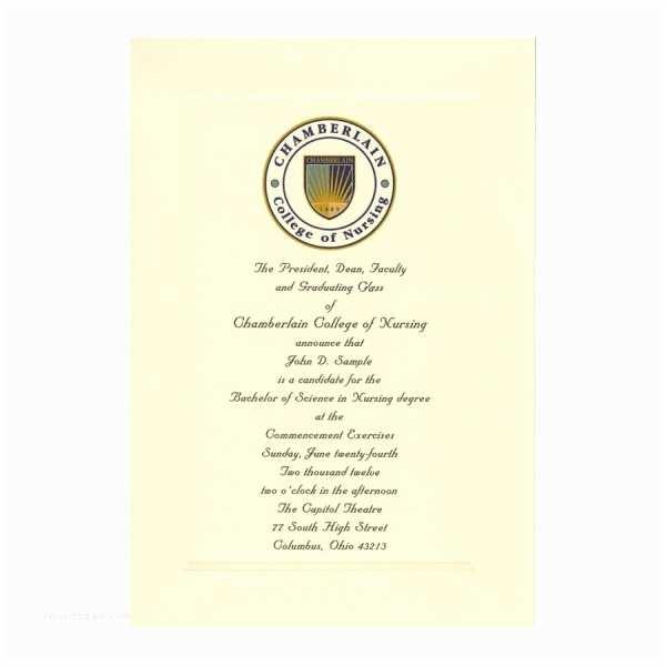 Jostens Graduation Invitations Jostens Graduation Invitations