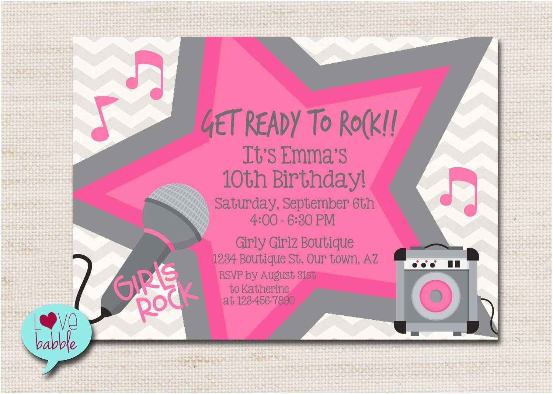 Karaoke Party S Rock Star Party Karaoke Party Super Star Party