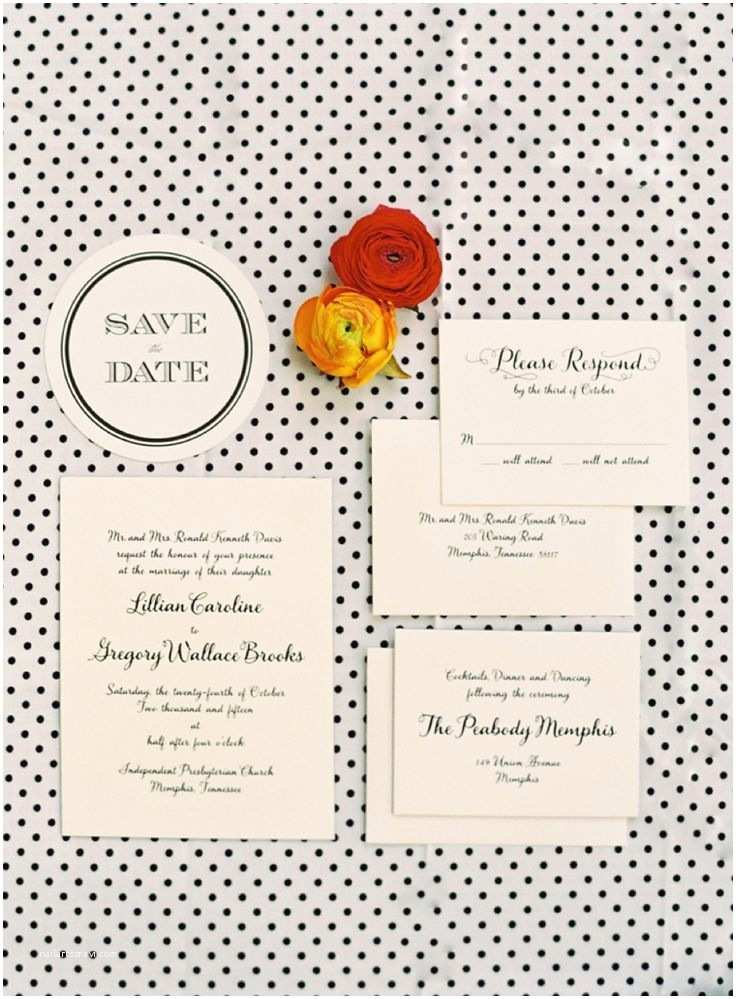 Kate Spade Wedding Invitations 259 Best Images About Kate Spade Inspired On Pinterest