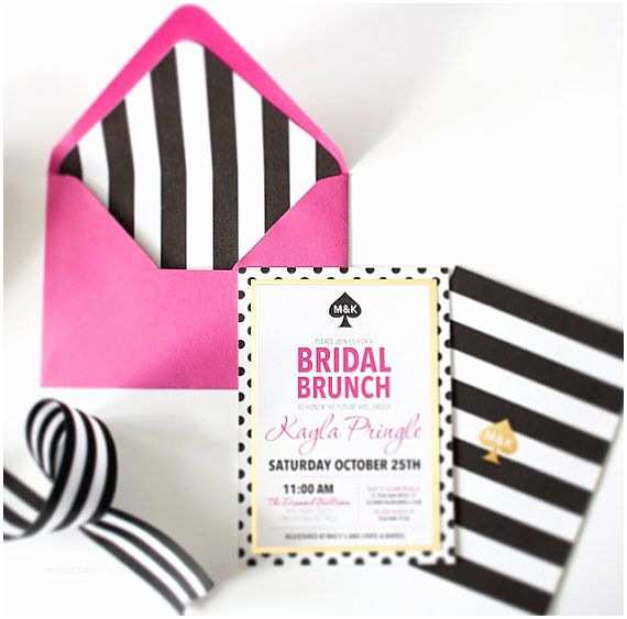 Kate Spade Wedding Invitations 62 Best Images About Kate Spade Bridal Shower On Pinterest