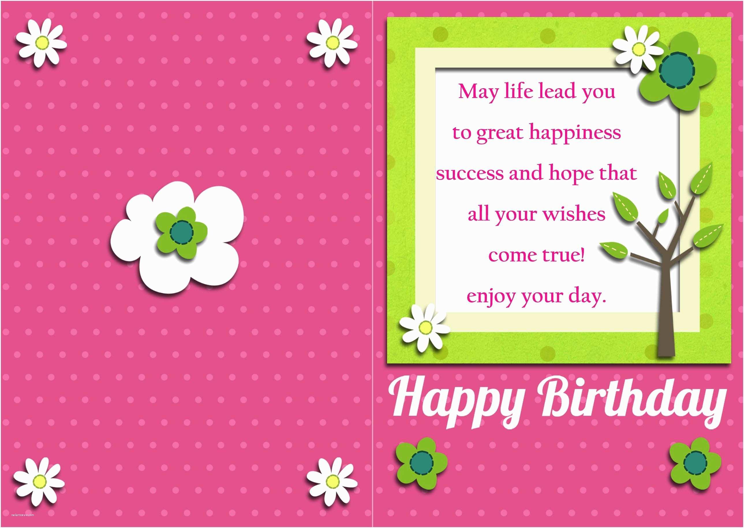 Kids Birthday Invitation Wording Birthday Invitations for Kids Birthday Party Invitations