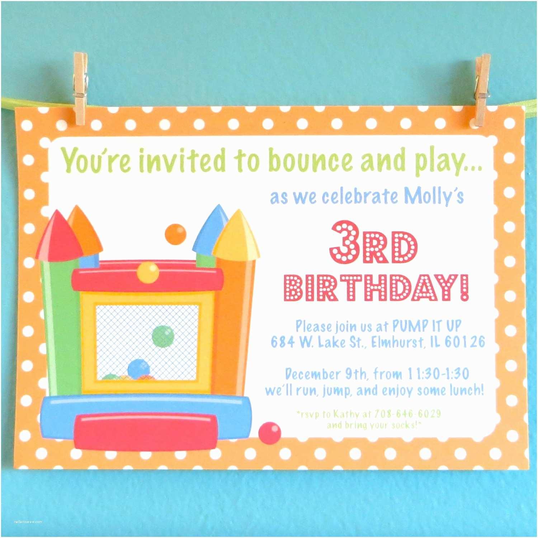 Kids Birthday Invitation Wording Excellent Lunch Party Invitation Contemporary Invitation