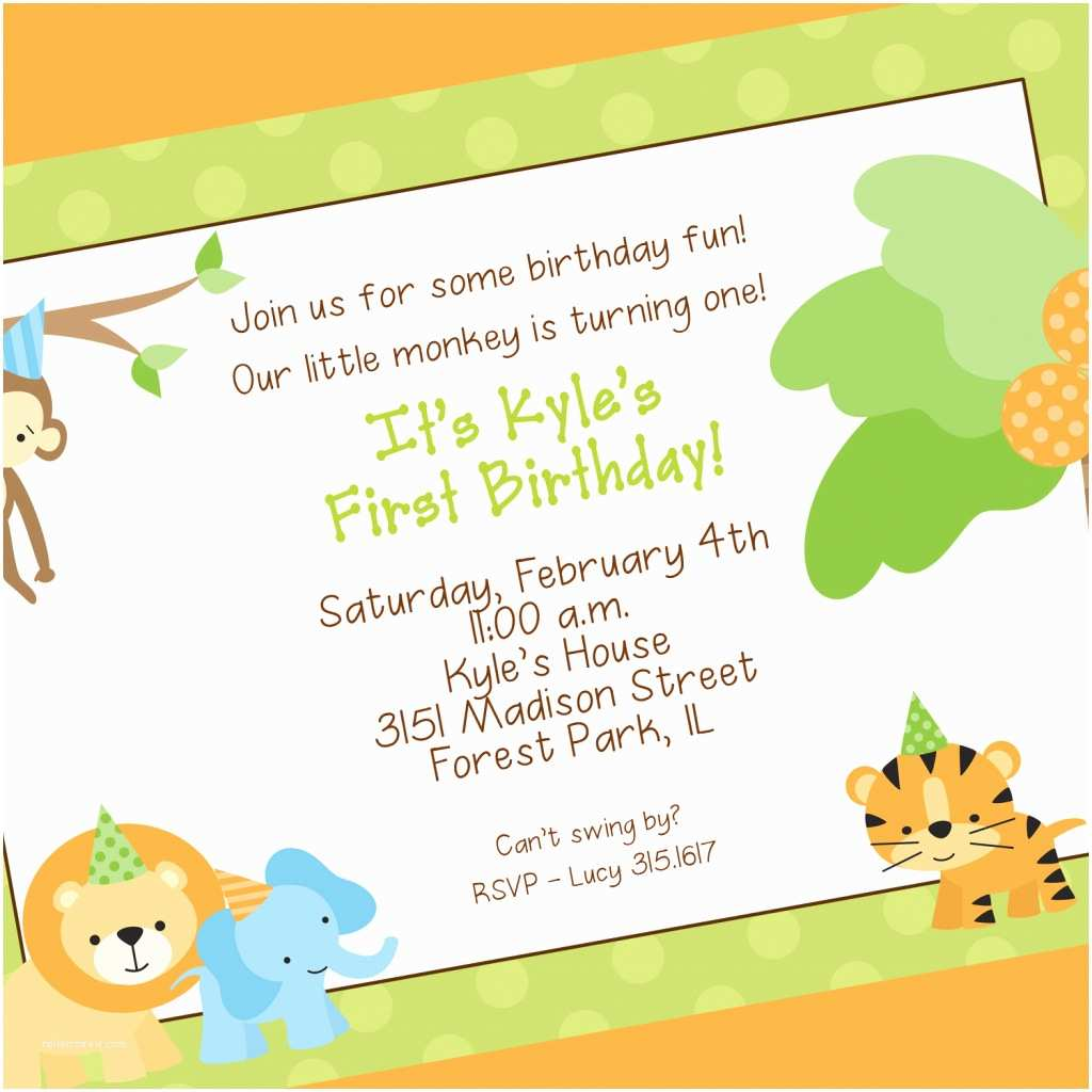 Kids Birthday Invitation Wording Kids Birthday Invitation Wording Ideas