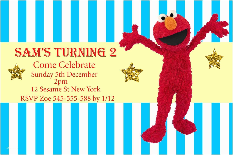 Kids Birthday Party Invitation Wording Birthday Invitation Wording for Kids – Bagvania Free
