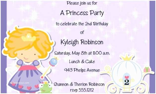 Kids Birthday Party Invitation Wording Birthday Party Invitations Templates