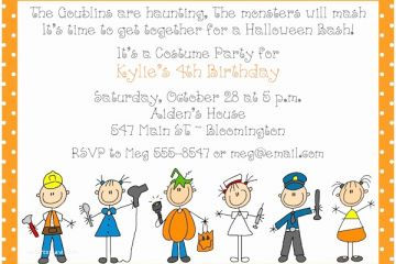 Published By Jacqueline Montgomery On July 2 2017 Kids Halloween Dc Ausmlbilder Costumes Party