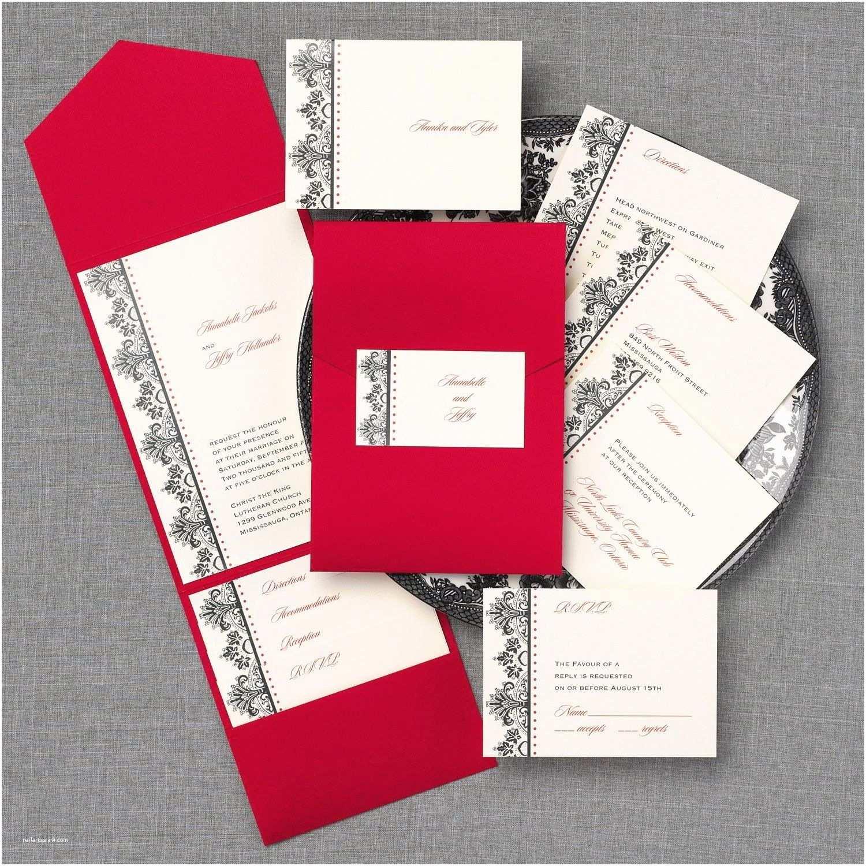 Kinkos Wedding Invitations Kinkos Printing Prices Invitations