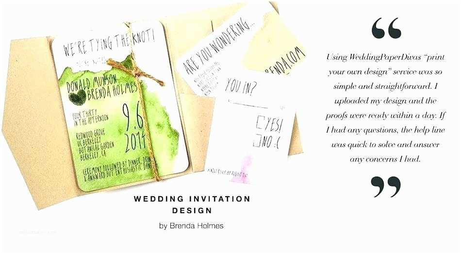 Kinkos Wedding Invitations Kinkos Wedding Invitations Also Wedding Invitations