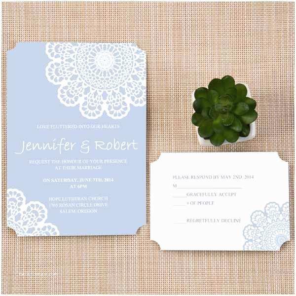 Lace Wedding Invitations Cheap Blue Wedding Invitations Cheap at Elegant Wedding Invites