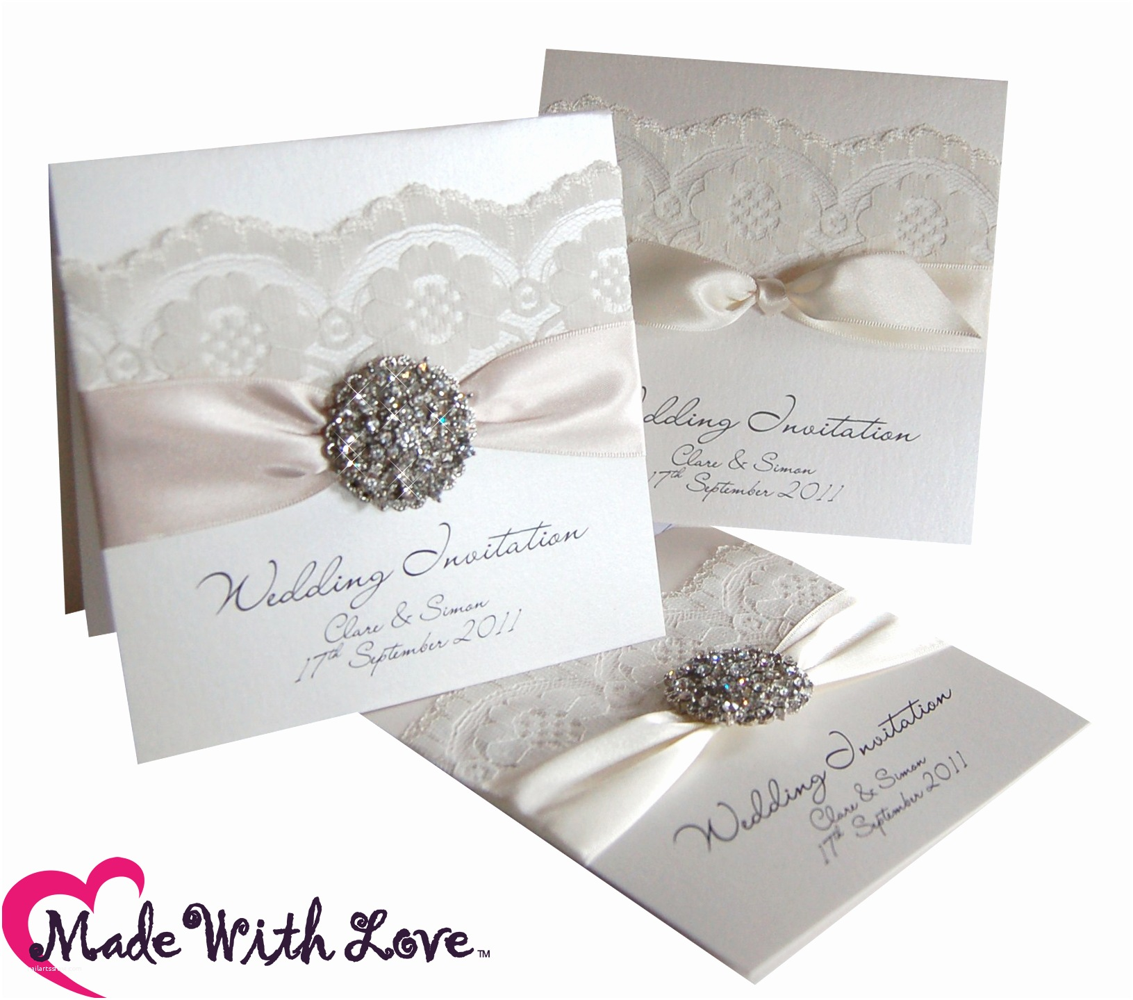 Lace Wedding Invitations Cheap Vintage Wedding Invitations Uk Cheap Yaseen for