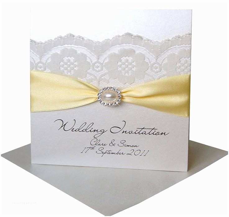 Lace Wedding Invitations Vistaprint 17 Best Ideas About Wedding Invitation Size On Pinterest
