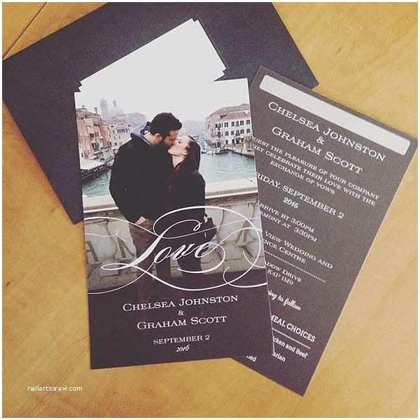 Lace Wedding Invitations Vistaprint Best 25 Vistaprint Invitations Ideas On Pinterest