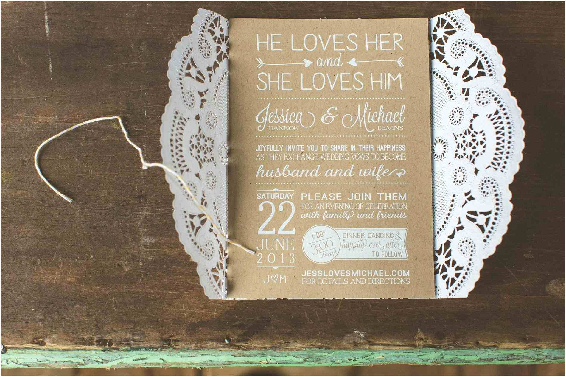 Lace Wedding Invitations Vistaprint Best Diy Lace Wedding Invitations