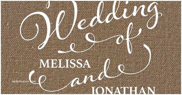 Wedding Invitations Vistaprint.Lace Wedding Invitations Vistaprint Country Rustic Wedding