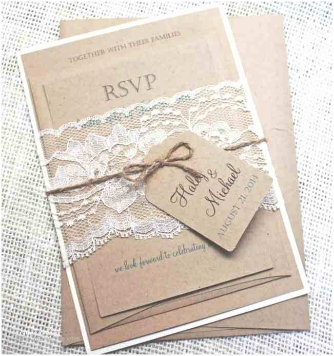 Lace Wedding Invitations Vistaprint Lace Wedding Invitations Vistaprint Best Bold Floral