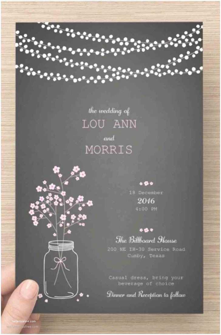 Lace Wedding Invitations Vistaprint Lace Wedding Invitations Vistaprint Free Printable Pdf
