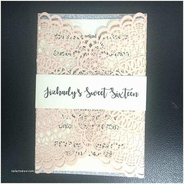 Lace Wedding Invitations Vistaprint Vintage Wedding Invitations Vintage Wedding Invitations