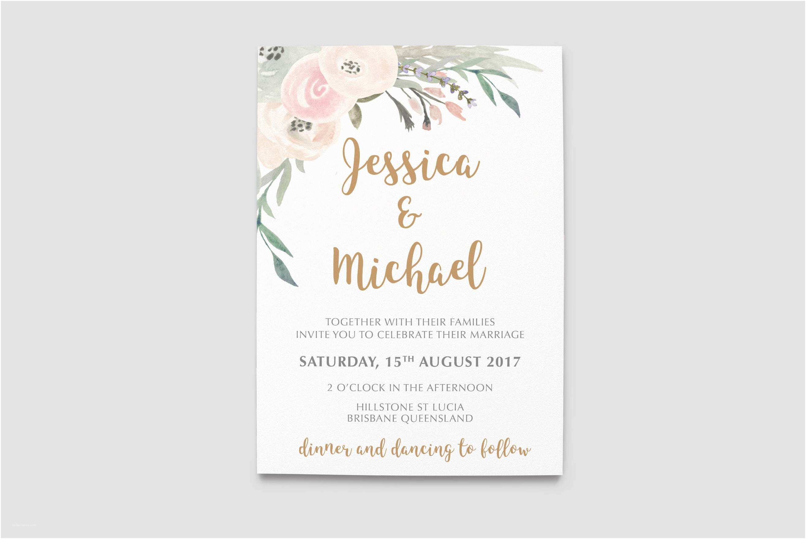 Lace Wedding Invitations Vistaprint Vistaprint Wedding Invitations Reviews Uk Yaseen for