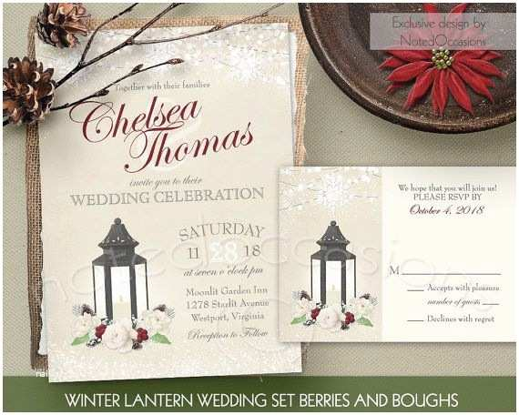 Lantern Wedding Invitations Lantern Wedding Invitations with Florals with