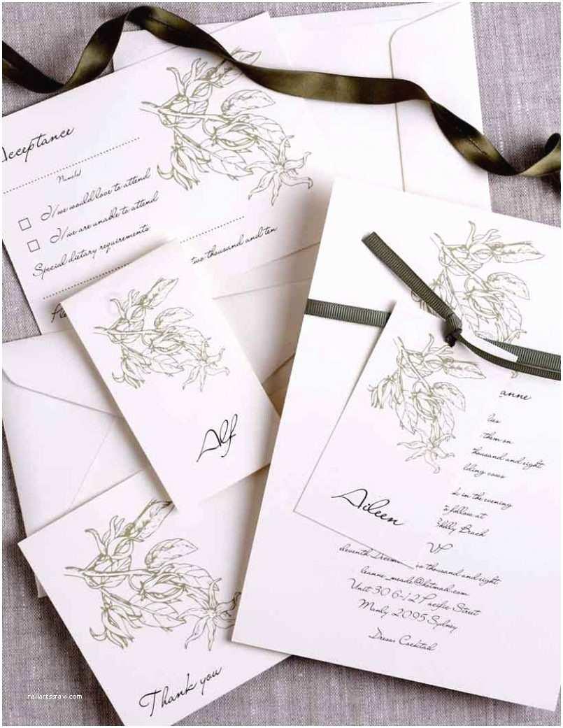 Large Wedding Invitations Designs Muslim Wedding Invitation Cards toronto to H