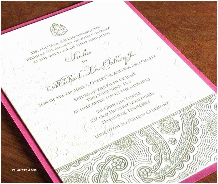 Large Wedding Invitations Print Invitations Online – Lphifhui