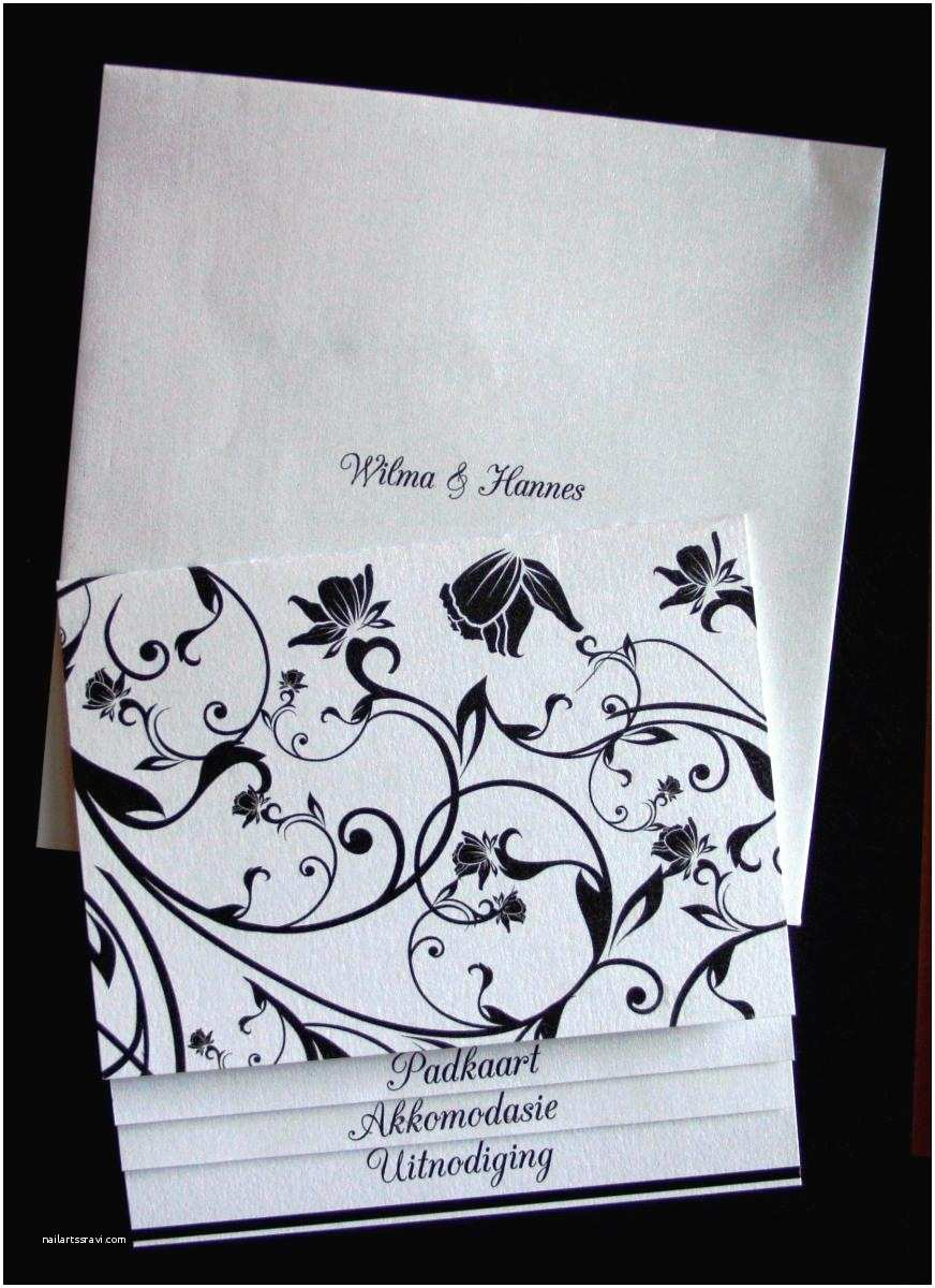 Large Wedding Invitations Runics Sign & Printworks Bloemfontein Cylex Profile