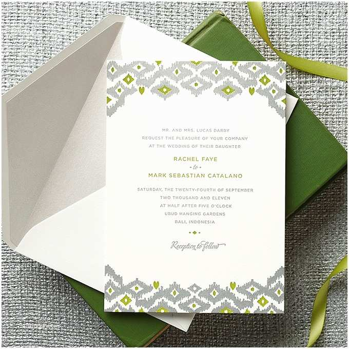 Large Wedding Invitations Stunning Destination Beach Wedding Invitations Ideas