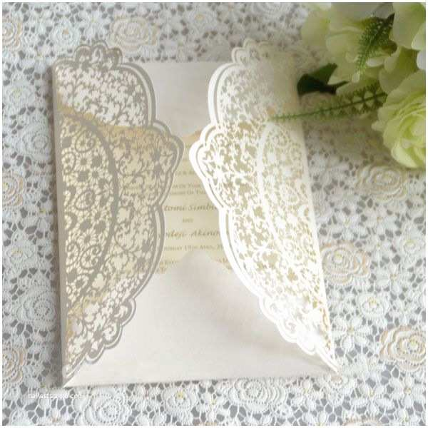 Laser Cut Indian Wedding Invitations 1000 Ideas About Indian Wedding Cards On Pinterest
