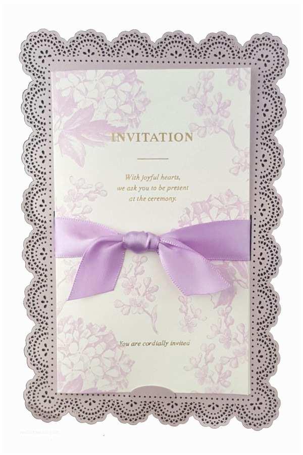 Laser Cut Indian Wedding Invitations 14 Best Christian Wedding Invitation Cards Wordings
