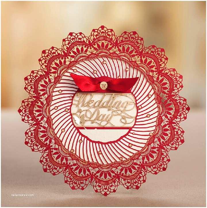 Laser Cut Indian Wedding Invitations 50pcs Lot 2015 Laser Cut Wedding Invitations Invitation