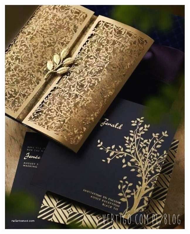Laser Cut Indian Wedding Invitations Beautiful Laser Cut Wedding Invitations