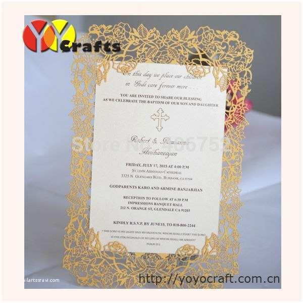 Laser Cut Indian Wedding Invitations Fashion Indian Wedding Favors wholesale Laser Cut Wedding