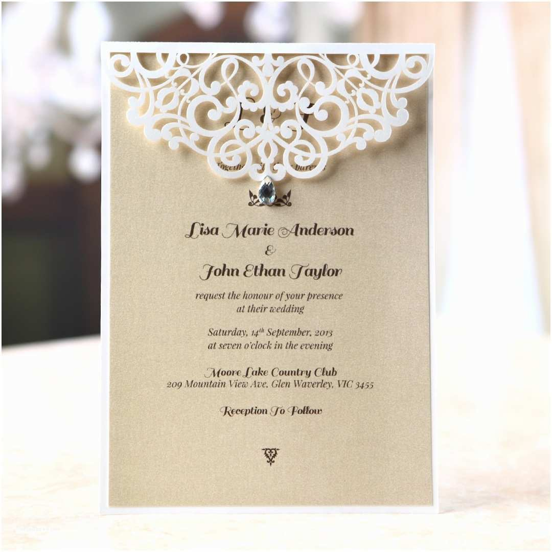 Laser Cut Wedding Invitations Laser Cut Wedding Invitations Designs Margusriga Baby