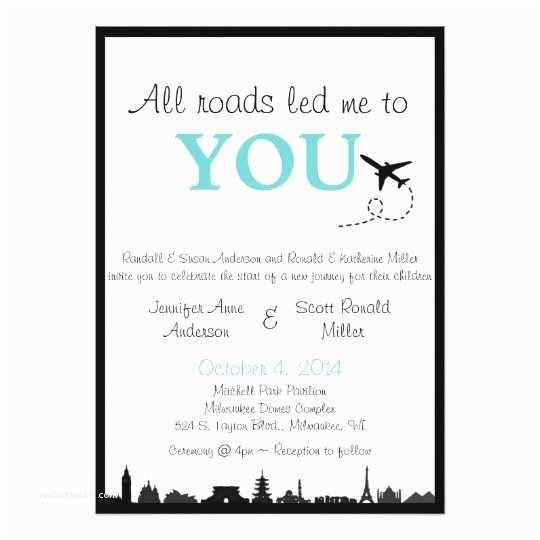 Laser Cut Wedding Invitations Near Me 16 Beautiful Book Wedding Invitations