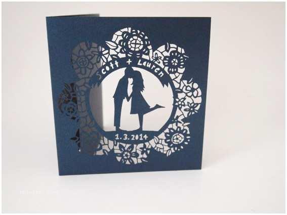 Laser Cut Wedding Invitations Near Me Classic Wedding Invitations Wedding Accessories Laser