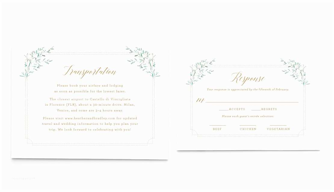 Laser Cut Wedding Invitations Near Me Unique Wedding Invitation Near Me
