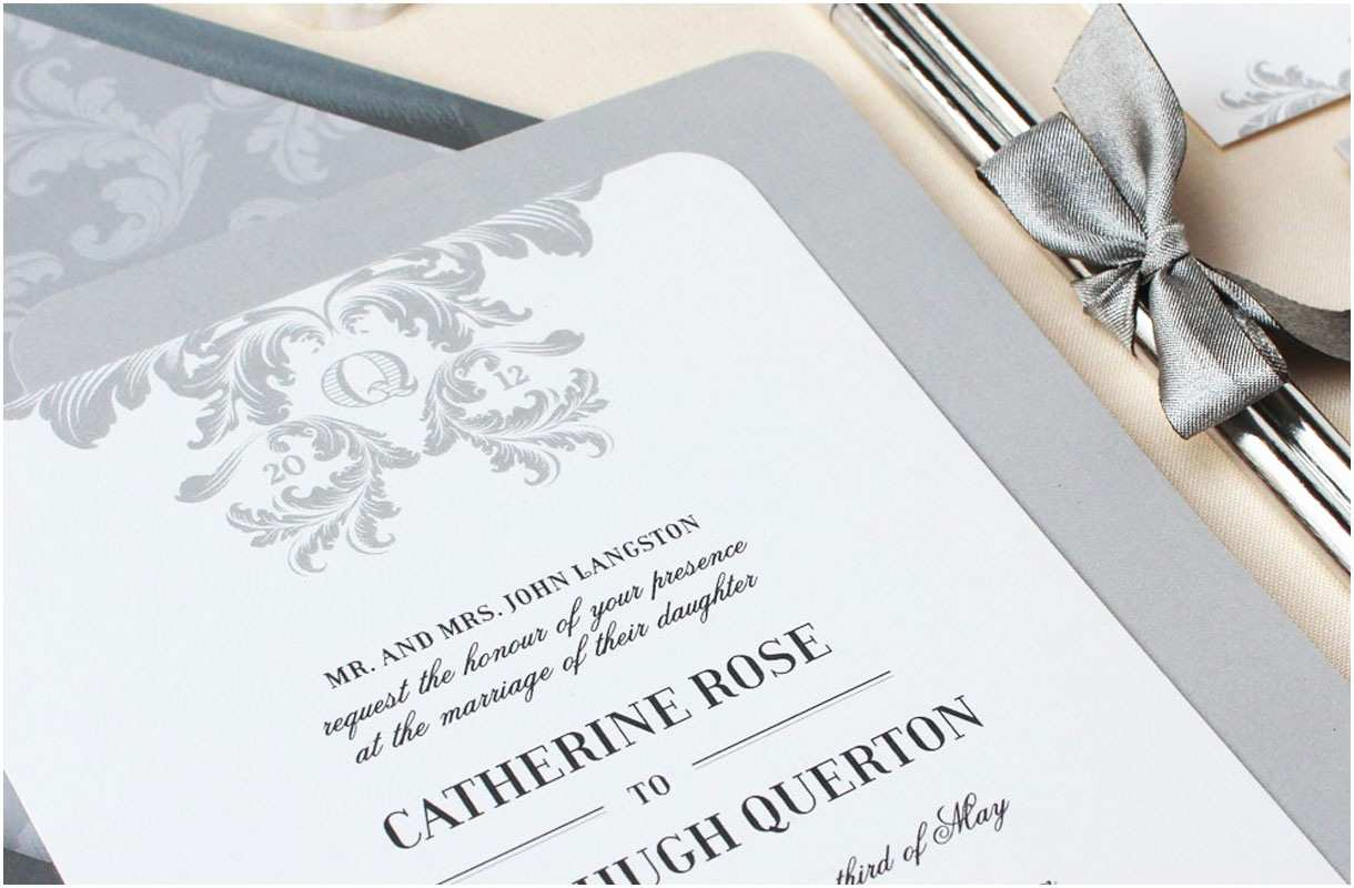 Laser Cut Wedding Invitations Near Me Wedding Invitation Stores Near Me Invitations U More