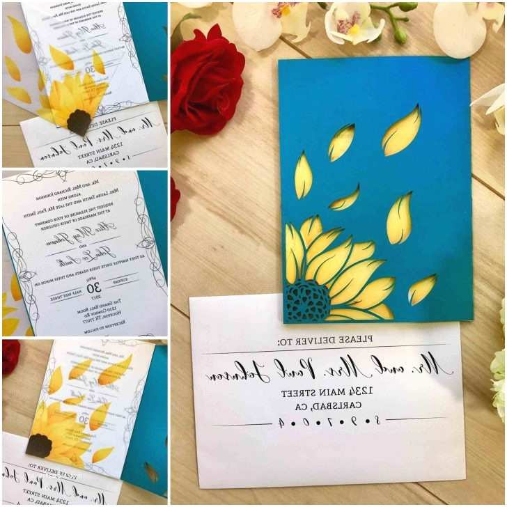 Laser Cut Wedding Invitations Nyc Laser Cut Wedding Invitations Nyc