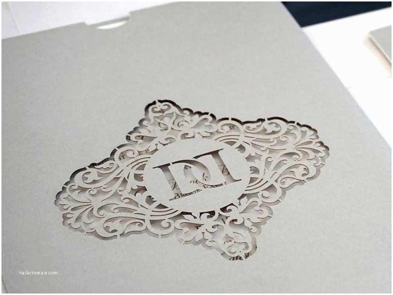 Laser Cut Wedding Invitations Wedding Invitations Laser Cut Uk Matik for