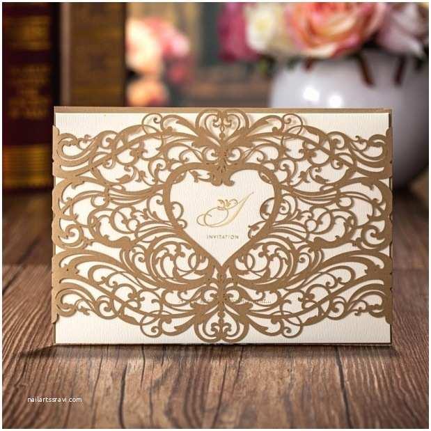 Laser Cut Wedding Invitations wholesale Aliexpress Buy wholesale Wedding Invitations Elegant