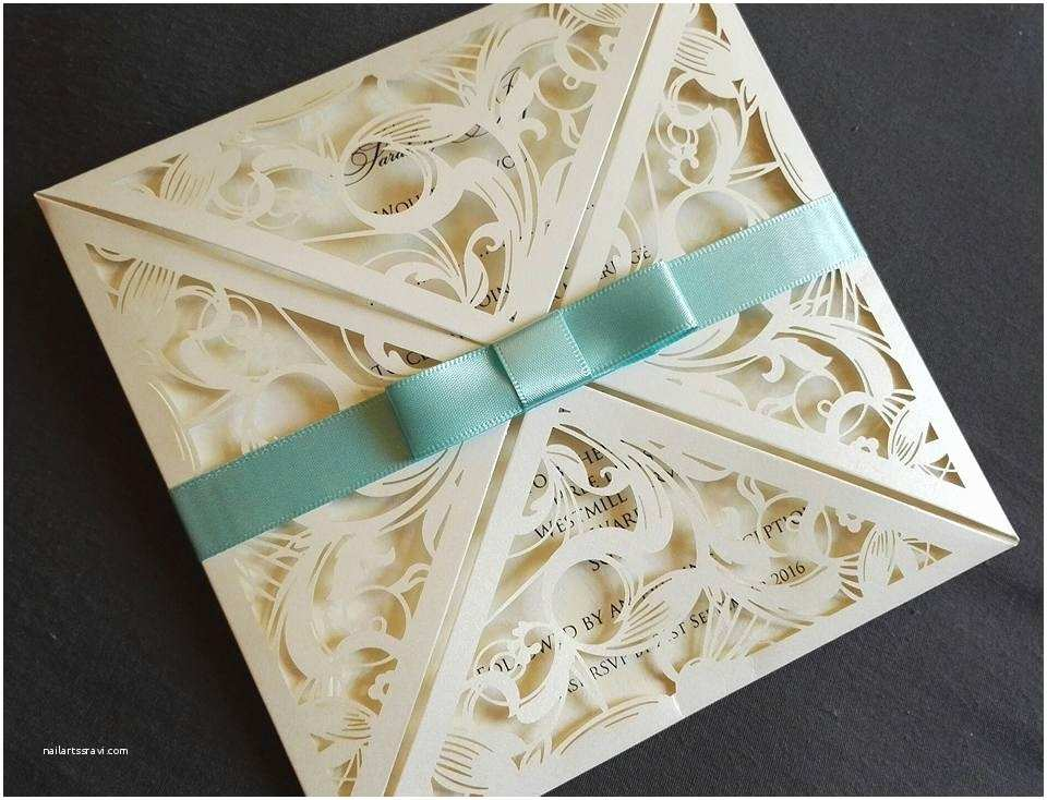 Laser Wedding Invitations Wedding Invitations Laser Cut Uk Matik for