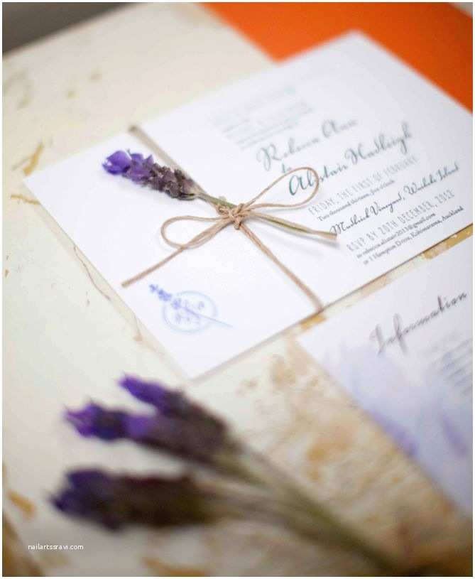 Lavender Wedding Invitations 25 Best Ideas About Lavender Wedding Invitations On