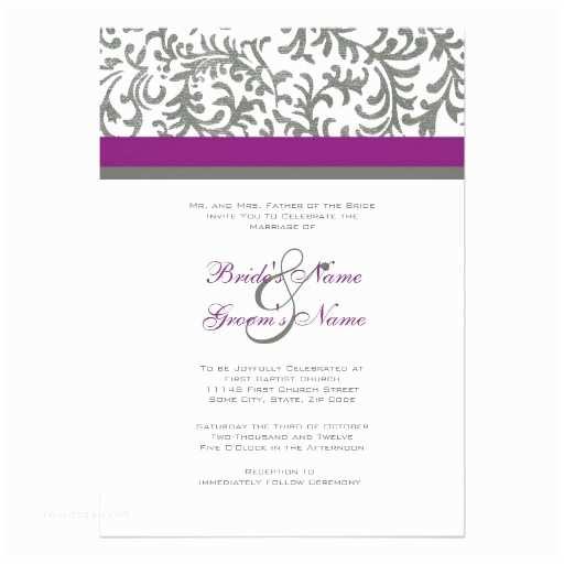 Lavender Wedding  Lavender Purple Wedding